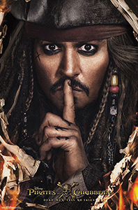 pirates-of-the-caribbean-dead-men-tell-no-tales_Press_Cinematography_Paul_Cameron